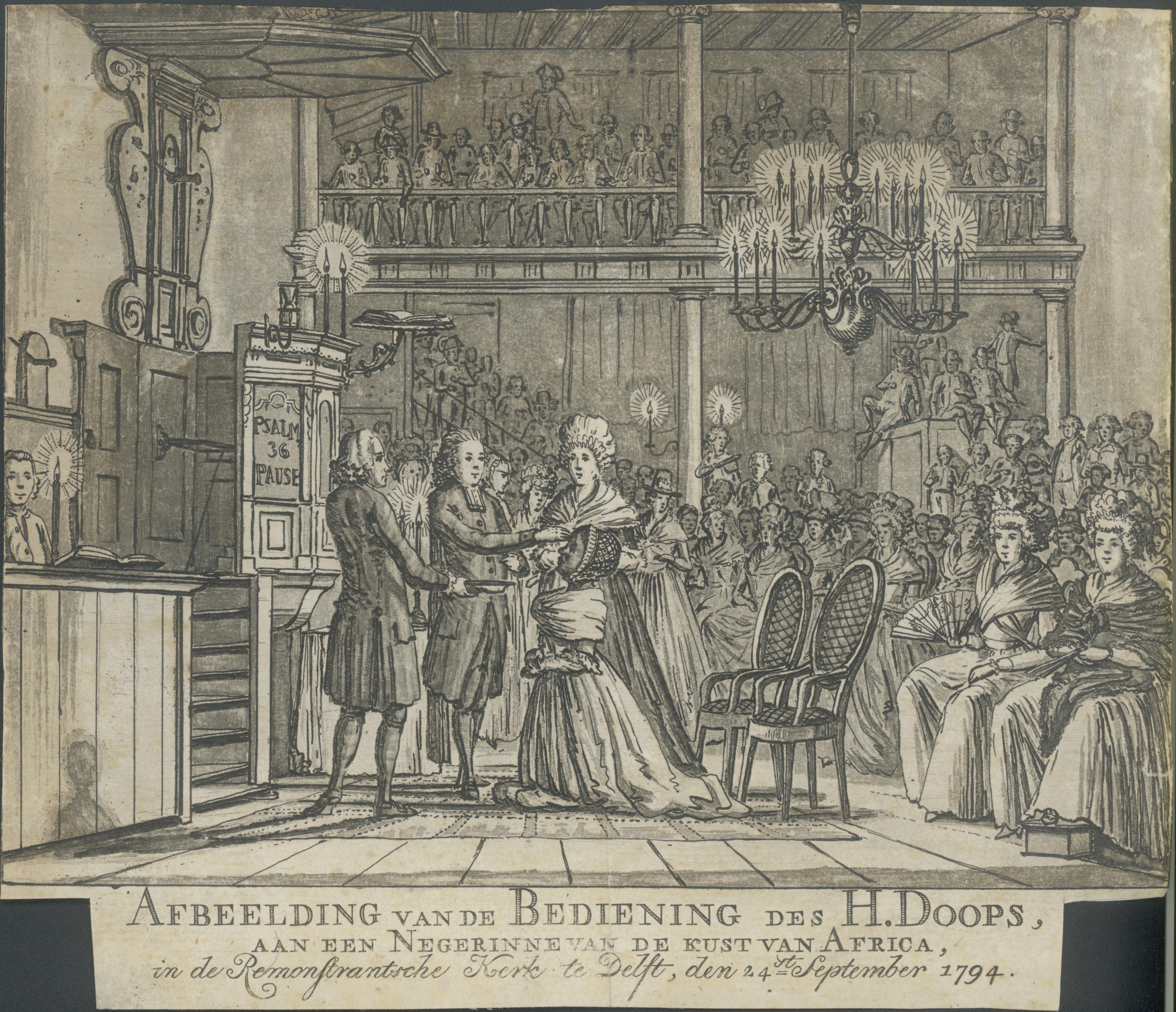 68709_doop slavin in delft, 1794