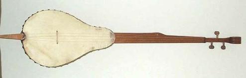 andere banjo van Stedman, van site dyatt.com tho_03_stedman_front