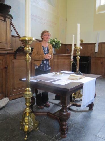 excursie kerk rosendael 160416 Ineke Foto Dineke Stam IMG_2451