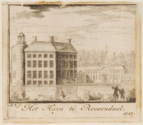 huys-te-rosendaal-1727-gelders-archief