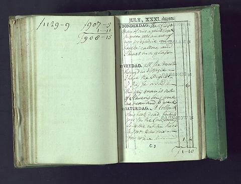 dagboek-stedman-quaco-vrij-805346
